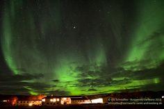 northen lights   Skjaldarvík Northen Lights, Nature, Travel, Naturaleza, Viajes, Nordic Lights, Destinations, Traveling, Trips