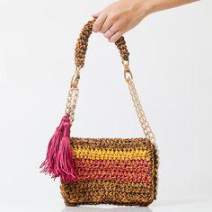 Risa Listrada • CM536 • Várias cores {clica pra ver!} - Catarina Mina | Ethic Fashion | Brasil