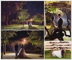 Sarah and Chris | Sandalford Winery Wedding | ALBEDO | wedding | perth | bali | melbourne
