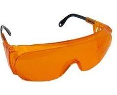 Uvex S0360X Ultra-spec 2000 Safety Eyewear, Orange Frame, SCT-Orange UV Extreme Anti-Fog Lens Uvex http://www.amazon.com/dp/B003OBZ64M/ref=cm_sw_r_pi_dp_8RIxwb0ZACJHC