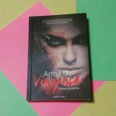 Começando esse #livro da @universodoslivros #blogeuinsisto #book #instabook