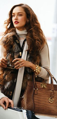 Michael Kors Factory Outlet!I enjoy these bags.I need this bag in my life.JUST CLICK IMAGE :) | See more about tote bags, michael kors and michael kors fall.