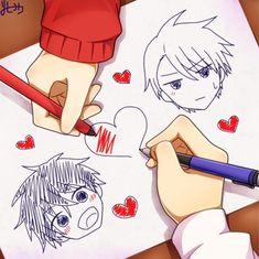 All Anime, Anime Manga, Anime Art, Anime Suggestions, Pink Images, Manhwa, Shounen Ai, Anime Kawaii, Anime Ships