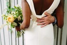 Cambridge Massachusetts wedding photography