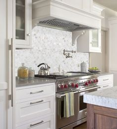 Kitchen Backsplash Las Vegas during this week's episode of @w_network's @propertybrother, you