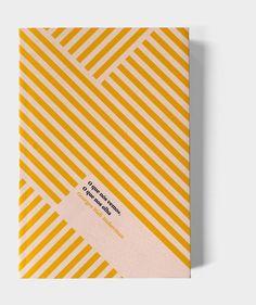 Dafne Editora / Imago Deries — Studio Andrew Howard