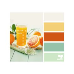 Design Seeds ❤ liked on Polyvore featuring colors, design seeds, color palettes, colours and backgrounds