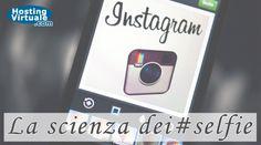 """*[Infografica] La scienza dei #selfie* Volete conoscere le ultime tendenze dei selfie? Sapete quale filtro di Instagram piace di più? Quali hashtag usare per avere più like? Cos'è un selfie? La parola selfie deriva dall'Inglese """"self"""" che ha assunto una forma vezzeggiativa (come foodie, footie, etc…); di fatto, è un autoritratto... http://www.hostingvirtuale.com/blog/infografica-scienza-dei-selfie-4417.html #selfie #instagram #infographic #infografica"""