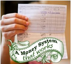 A Money System that Works | Power of Families