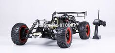 969.14$  Watch more here - http://aixvr.worlditems.win/all/product.php?id=32792757059 - Rovan Racing 1/5 Rc Car 4WD BAJA Buggy 30.5CC 4 Bolts Motor Walbr Carburetor Ngk Spark Plug