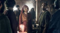 AD The Bible Continues Ratings NBC