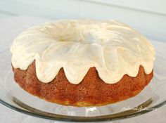orange-zucchini-cake, recipe