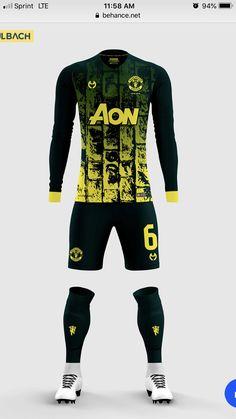 Soccer Kits, Football Kits, Football Jerseys, Manchester United Wallpapers Iphone, Manchester United Away Kit, Sports Jersey Design, Football Shirt Designs, Jersey Shirt, T Shirt