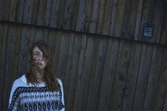 PULL&BEAR AW 2014/15 CAMPAIGN