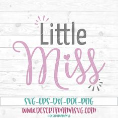 baby girl quotes miracle girl our favorite wall quotes