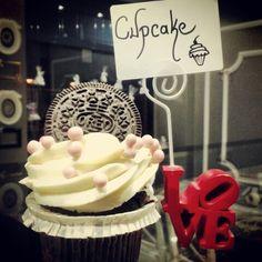 Cupcake Love♡♡♡