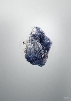 Slashthree -  Paradigm Shift by Maxime Quoilin
