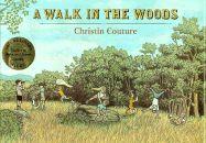 14 Amazing Books that Inspire Nature Explorations