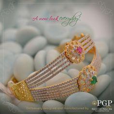 A look for every mood! Bangle Bracelets, Bangles, Gold Gold, Mood, Jewellery, Bracelets, Bracelets, Bracelet, Jewels