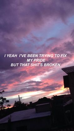 all time low // jon bellion Song Lyric Quotes, Music Lyrics, Music Quotes, Words Quotes, Life Quotes, Dark Quotes, Tumblr Quotes, Quote Backgrounds, Wallpaper Quotes
