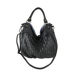 steve madden purse, love it!