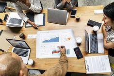 Les 24 IDÉES SIMPLES , FIABLES ET RENTABLES DE BUSINESS EN LIGNE