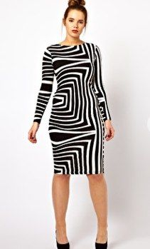 Shop for women's plus size clothing with ASOS. Discover plus size fashion and shop ASOS Curve for the latest styles for curvy women. Plus Size Fashion For Women, Plus Size Women, Plus Fashion, Womens Fashion, Mode Xl, Look Plus Size, Modelos Plus Size, Plus Size Kleidung, Curvy Girl Fashion