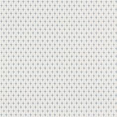 Wallpaper Einar blue is a petite diamond pattern suitable for any room in the house. A soft blue beige with a hint of gold. M Wallpaper, Kitchen Wallpaper, Designer Wallpaper, Pattern Wallpaper, Wallpaper Online, Wallpaper Ideas, Slow Design, Beautiful Mirrors