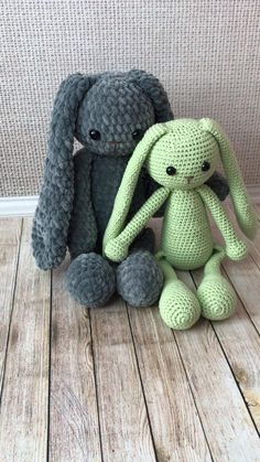 Crochet Angel Pattern, Crochet Bear Patterns, Crochet Animal Amigurumi, Amigurumi Patterns, Knitting Patterns, Amigurumi Toys, Crochet Mermaid, Crochet Baby, Bunny Plush