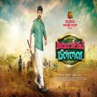 Namma Veettu Pillai In 2020 Mp3 Song Download Mp3 Song Audio Songs