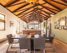 Oceanfront Condo, interior design, California Interior Designer ...