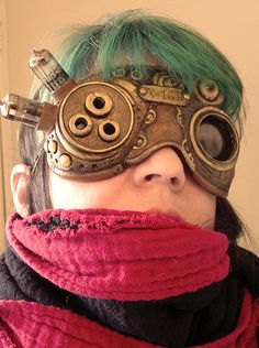 Steampunk Keyboard - Steampunk Crafts Wiki uses inspiration from cyberpunk to explain what is steampunk as well as share steampunk crafts in. Robots Steampunk, Steampunk Keyboard, Steampunk Crafts, Steampunk Goggles, Steampunk Cosplay, Steampunk Design, Gothic Steampunk, Steampunk Necklace, Victorian Gothic