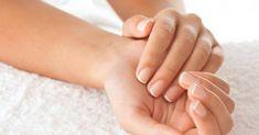 Spa para manos en la comodidad de su hogar – e-Consejos