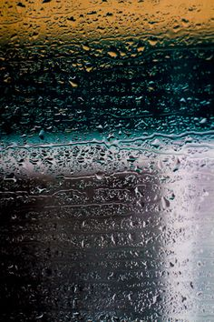 Rain on Glass.jpg