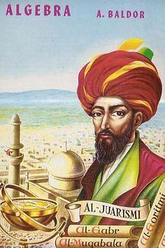 ¿Quién fue Baldor, el autor de los libros de matemáticas? | i24Web