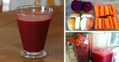 Drinking+4+Cups+of+This+Juice+Everyday+Can+Shrink+Tumors+And+REVERSE+Cancer