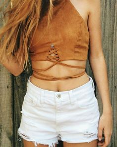 Faux suede bralette at NEEDMYSTYLE.COM  #lingerie #instagramdaily #igdaily #needmystyle #outfit #romper #instagram #love #bodycon #playsuit #tumblrgirl #bodysuit #iggers #girls #fashion #americanstyle #bralette #bodycondress #fashiongoals #dress #skirt #instagood #bra #minidress #likeforlike #fashionblogger #shorts #jumpsuit #outfitgoals #croptop