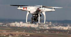 China nos muestra cómo es el primer láser capaz de derribar drones en pleno vuelo - https://www.hwlibre.com/china-nos-muestra-primer-laser-capaz-derribar-drones-pleno-vuelo/