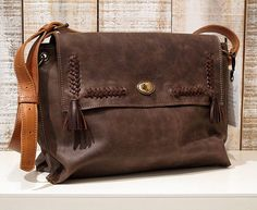 Hey, I found this really awesome Etsy listing at https://www.etsy.com/listing/240971635/brown-leather-crossbody-bag-leather