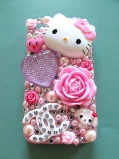 inspiration: pink/white, hk, puppy