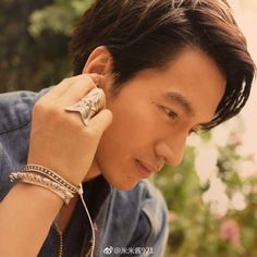 Jerry Yan, F4 Meteor Garden, Aging Gracefully, Guilty Pleasure, Taiwan, Asia, Celebrity, Stars, Fashion