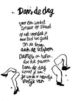 Motivation Quotes : Sukha Amsterdam ❥ Goed voornemen, ik begin thuis, als er niemand bij is ; - Hall Of Quotes Famous Quotes, Best Quotes, Words Quotes, Wise Words, Bon Courage, Dutch Words, Motivational Quotes, Inspirational Quotes, Dutch Quotes