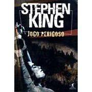 http://viliouvi.blogspot.com.br/2008/02/jogo-perigoso-de-stephen-king.html
