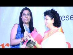 Dr Archika Didi | ध्यान - उत्सव एवं  प्रेरणा | Shri Shakti Parv | 4 Augu...