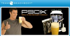 Body worn out at the end of your work out?  Replenish using the P90X Results and Recovery Formula! A quick refuel with a great taste!