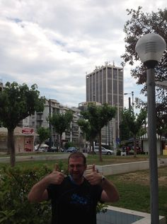 Twitter @holmberg_j: On the road again, now in #Athens, #Greece! :) #athens_stories #travel #OnTheRoad  #nurses, janholmberg.weebly.com