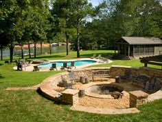 VRBO.com #459652 - The Ark at Lake Lanier 14 Bdrm Christmas/New Year Currently Open- Special Rate