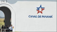 Nuevos programas de Relaciones entre Panamá y EEUU deben implementarse este año en escuelas http://www.inmigrantesenpanama.com/2016/03/01/nuevos-programas-relaciones-panama-eeuu-deben-implementarse-este-ano-escuelas/
