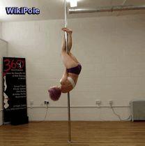 #WikiPole #poledance #pole