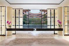 Shanghai Hotels: Twelve at Hengshan - Photos